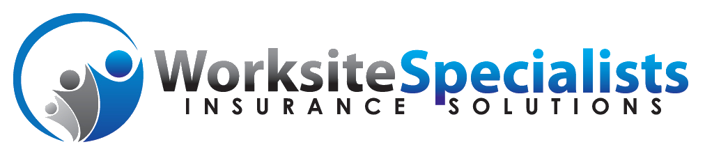 Worksite Specialists Insurance Solutions
